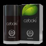 Caboki Reviews